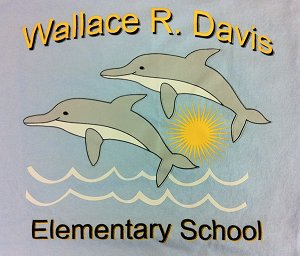 Davis Dolphins