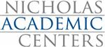 Nicholas Academic Center