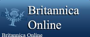 Britannica Online
