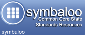 Symbaloo: Common Core State Standards Resources