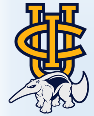 UCI Anteater Academy