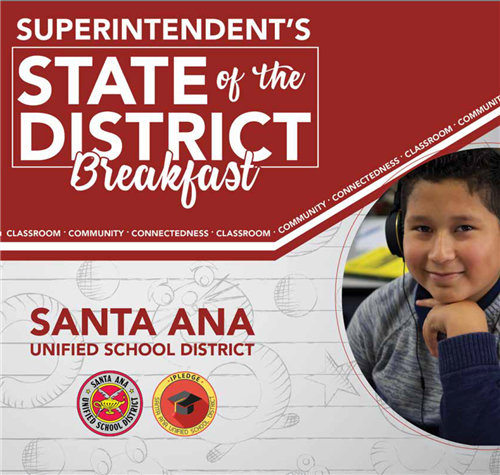Click here for 2017-18 State of the District Brochure
