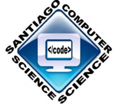 cs coding club welcome to santiago cs coding club overview