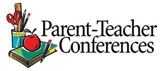 Parent-Teacher Conferences Week and Modified Week Day Schedule, March 5th - 9th, 2018