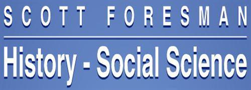Digital Path - Scott Foresman History-Social Science