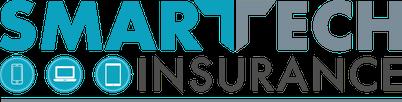Smarttech Insurance