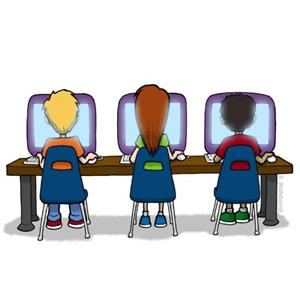 computer lab overview rh sausd us computer lab rules clipart computer lab clipart