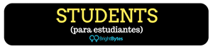 student button 2