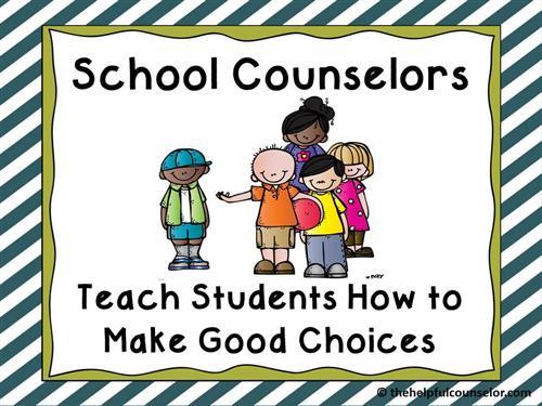 guidance counselor overview rh sausd us school counselor clipart school counselling clipart