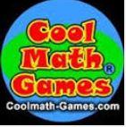 cool_mth