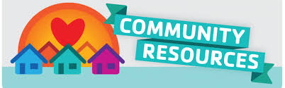 Franklin Community Resources