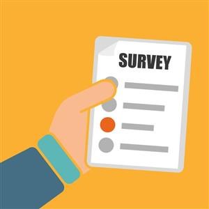 District RE-OPENING OF SCHOOL FALL PARENT SURVEY 2020