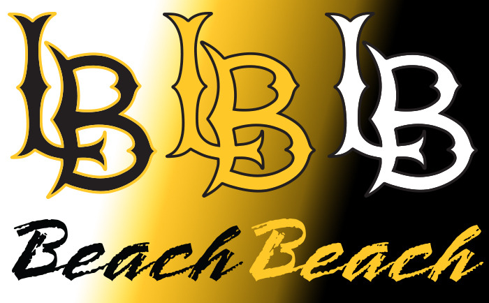 Long Beach Logo 2