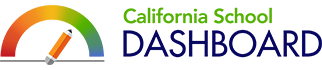 California Dashboard Logo