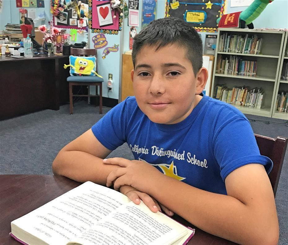 Santa Ana Unified School District to Launch Robust Summer Programs for Up to 25,000 Students.