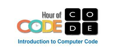 Hour of Code Are from  December 9th -15th. Here are some resources!