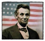 Lincoln Day Holiday