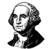 Holiday - Monday, February 17th- President Washington Birthday