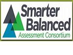 CAASPP/SBAC Testing Starts April 22nd for 3rd - 5th Grades