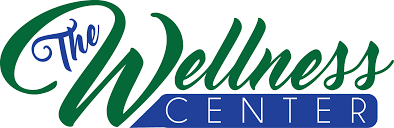 Please join us at Wellness Center Dedication Ceremony at Garfield Elementary on February 12th, 2020 4:30 PM.