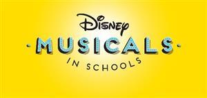 Musicals in Schools