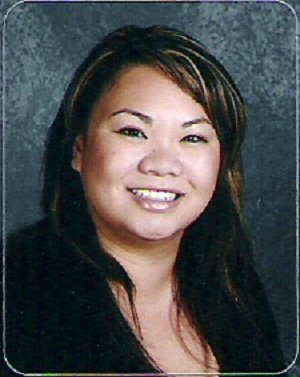 Mrs. Nguyen-Lee