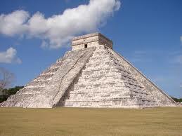 Cancun Travel Guide | Cancun Tourism | Flight Centre South ...  |Cancun Mexico Language