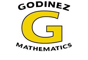 G math