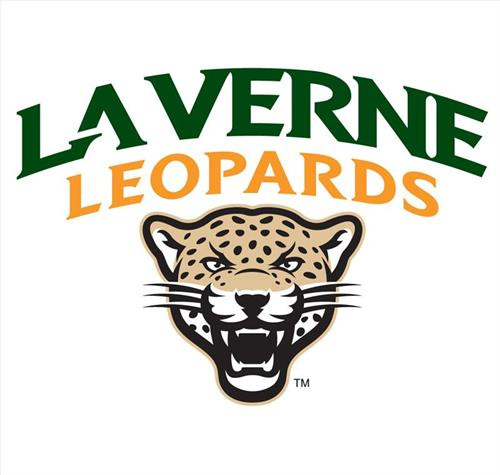 University of LaVerne Class of '82