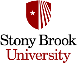 Stony Brook University Crest