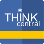 math think central