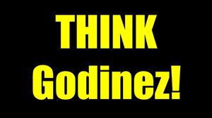 Think Godinez