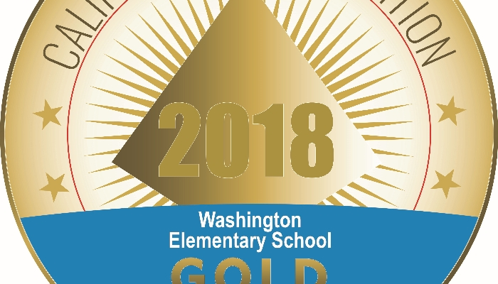 Washington Elementary School / HOME PAGE
