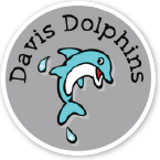 Davis Elementary School logo