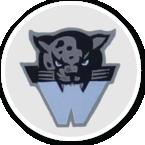 Willard Intermediate School logo