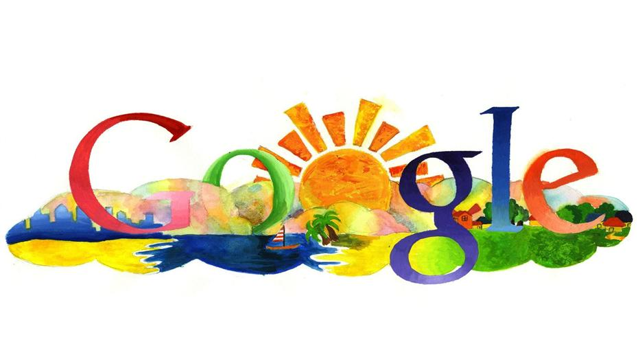 Google Accounts for Students