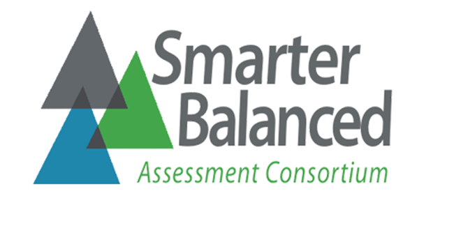 CAASPP/SBAC TESTING BEGINS MAY 16, 2017