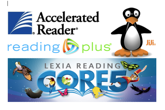 LINKS for STUDENTS