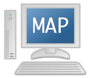 MAP TESTING STARTS ON MAY 3, 2017