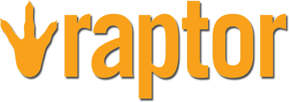 A NEW DIGITAL VISITOR TRACKING SYSTEM!!