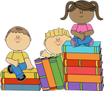http://www.mycutegraphics.com/graphics/book/kids-sitting-on-books.html