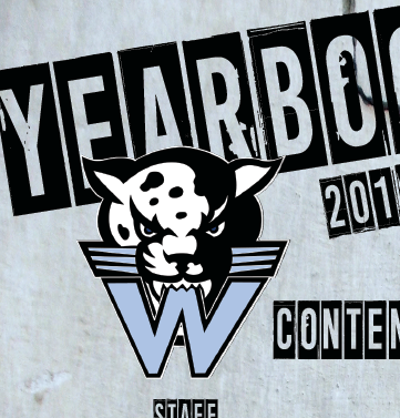 2015-2016 Video Yearbook