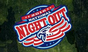 NationalNightOut16
