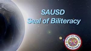 sealbiliteracy