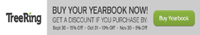 Don't miss out! Buy your Yearbook here!