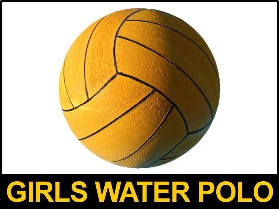 Water Polo Headed to Semifinals