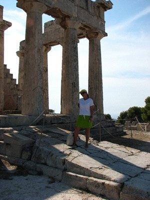 Greece, 2009
