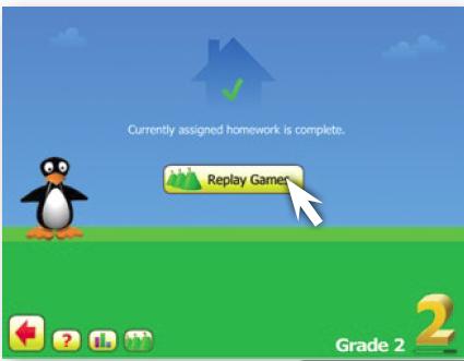 Help homework homework site tip web