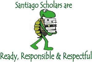 Speedy Scholars