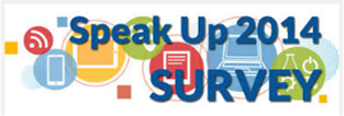 speak_up2014